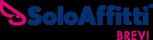 Solo Affitti Brevi Logo