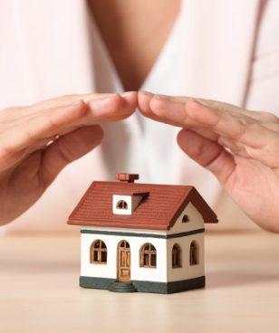 6B protezione abitazione chi siamo servizi solo affitti brevi