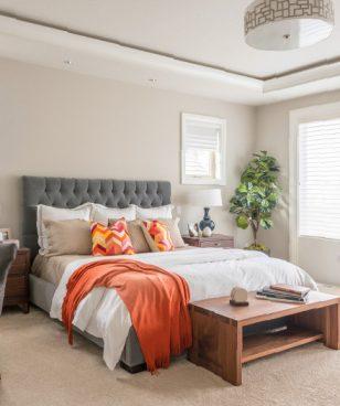 6D appartamento chi siamo servizi solo affitti brevi
