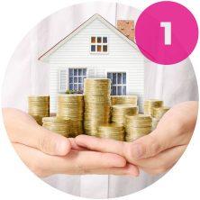 servizi per il proprietario 01 bisogno di sicurezza solo affitti brevi affittibrevi.jpg