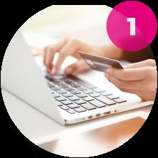 servizi per il proprietario 10 pagamento assicurato solo affitti brevi affittibrevi