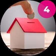 servizi per il proprietario 14 reddito assicurato solo affitti brevi affittibrevi