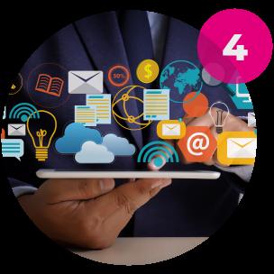 servizi 014 per la rete digital marketing solo affitti brevi affittibrevi