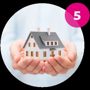 servizi 015 per la rete coperture assicurative solo affitti brevi affittibrevi R02