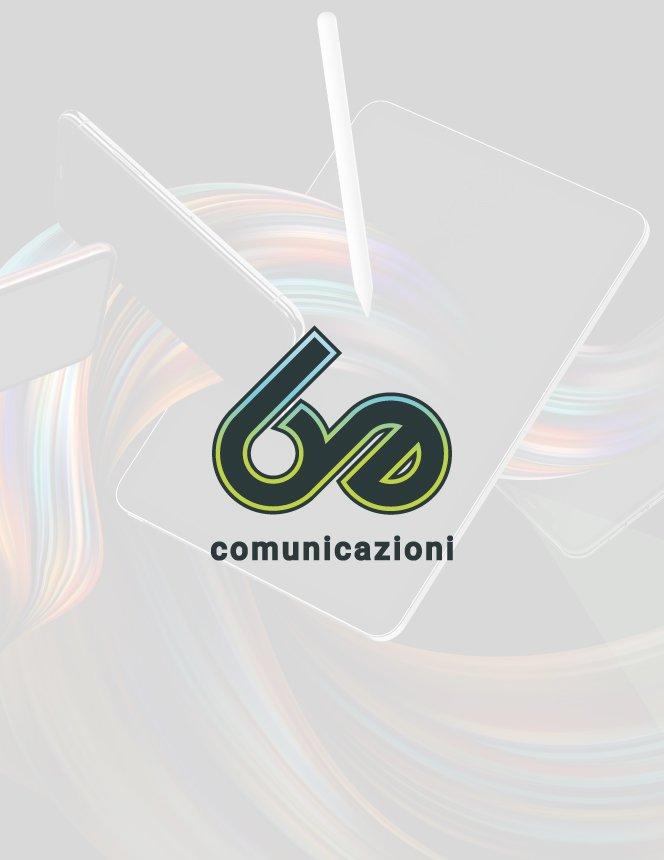 01 Be Comunicazioni soloaffittibrevi solo affitti brevi box partner azienda chi siamo