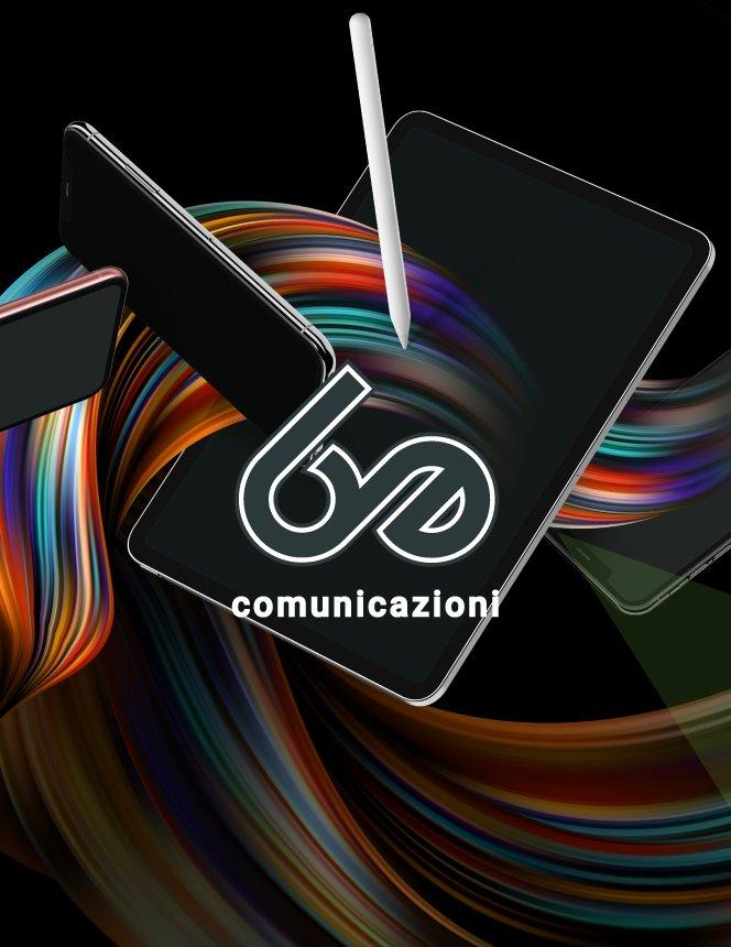 02 Be Comunicazioni soloaffittibrevi solo affitti brevi box partner azienda chi siamo hover