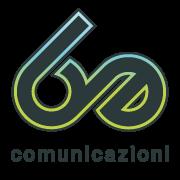 Be Comunicazioni soloaffittibrevi solo affitti brevi logo popup partner azienda chi siamo