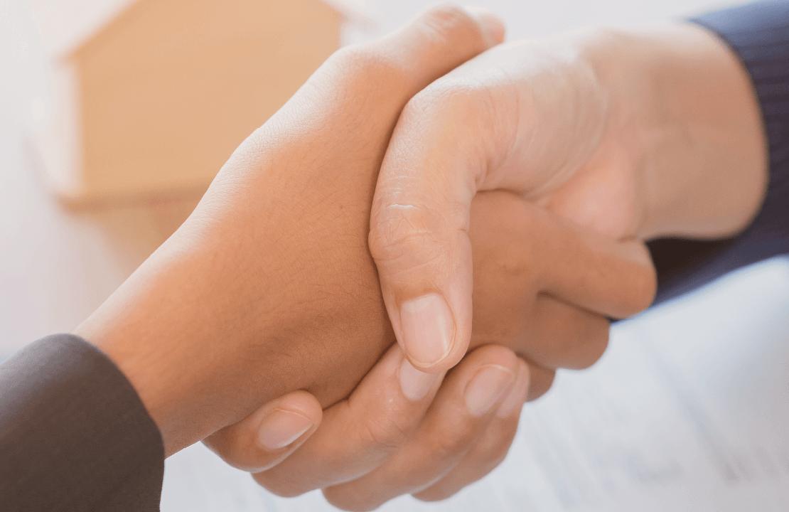 BeSafe Rate soloaffittibrevi solo affitti brevi azienda popup partner chi siamo