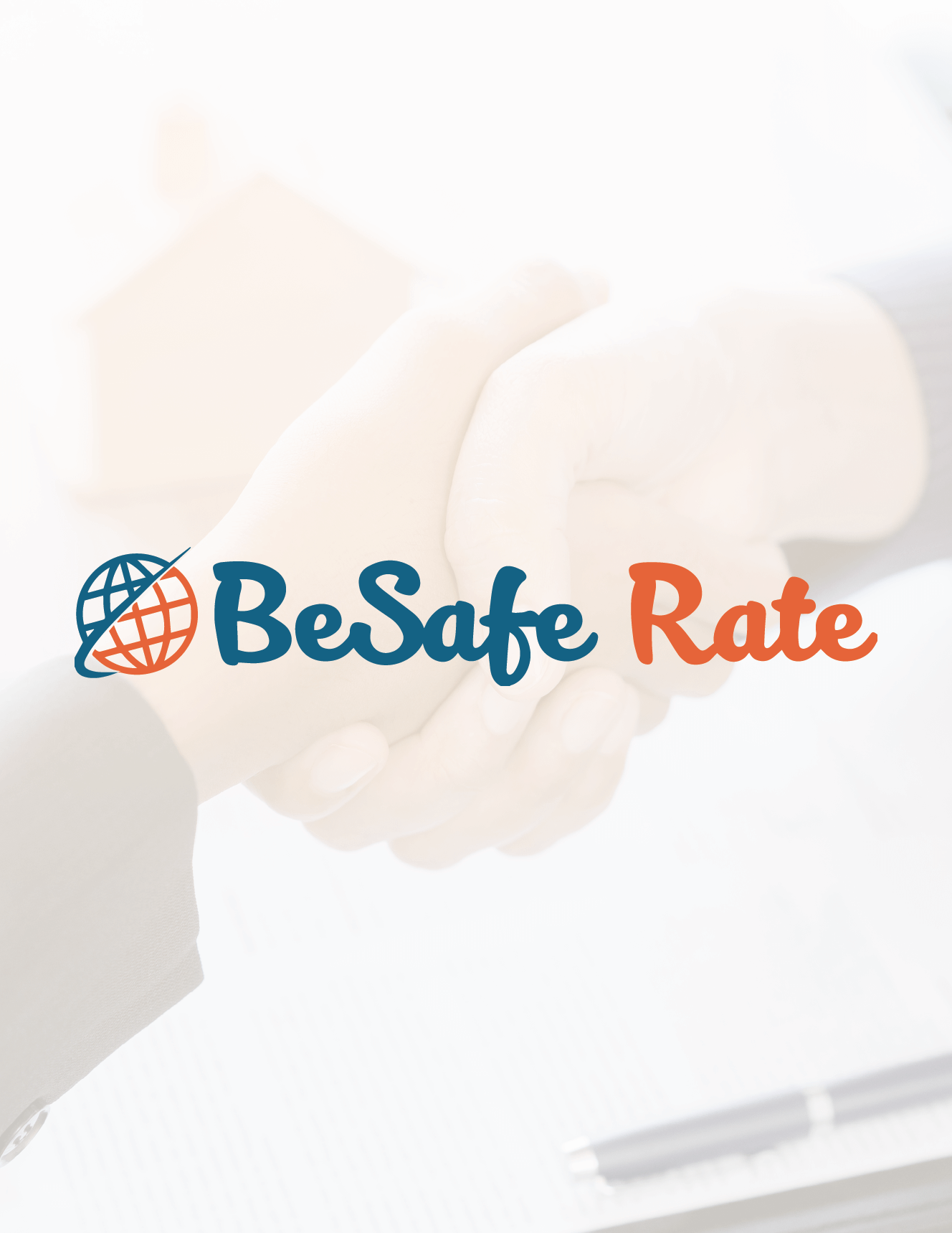 BeSafe Rate soloaffittibrevi solo affitti brevi box partner azienda chi siamo
