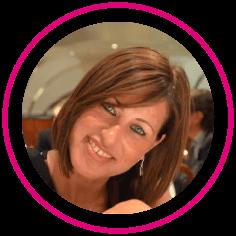 Diventa partner -testimonianza- Tiziana Gradanti - solo affitti brevi - affittibrevi -236x236 2