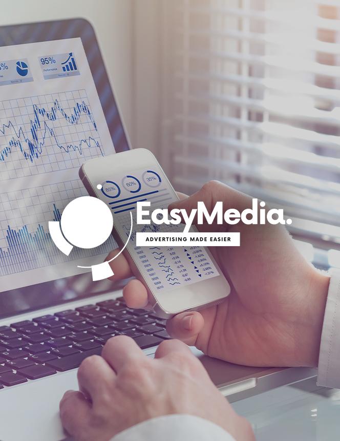 EasyMedia soloaffittibrevi solo affitti brevi box partner azienda chi siamo hover