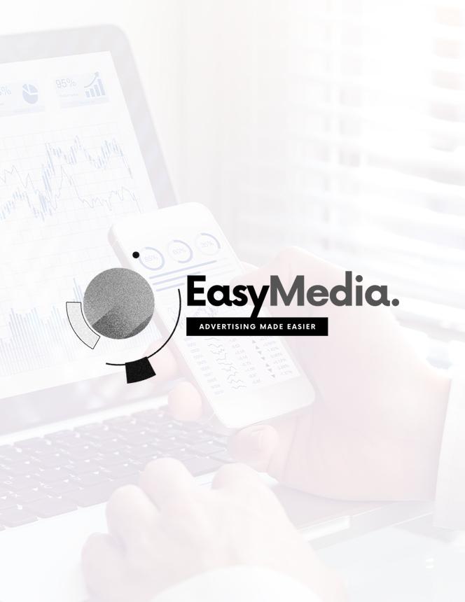 EasyMedia soloaffittibrevi solo affitti brevi box partner azienda chi siamo