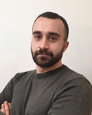 Edoardo Pennacchia EasyMedia soloaffittibrevi solo affitti brevi popup partner azienda chi siamo