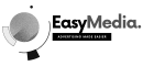 easy media digital logo soloaffittibrevi affittibrevi la azienda