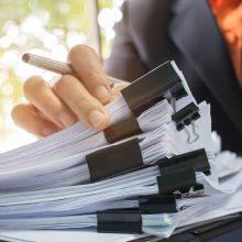 2 Certezza sulla gestione della normativa - SoloAffitti Brevi - Affitti Brevi Italia - azienda